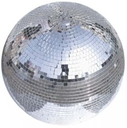 Acheter STARBALL 75, MIRROR-BALL LEVENLY