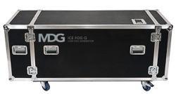 Acheter ICE FOG Q, MDG