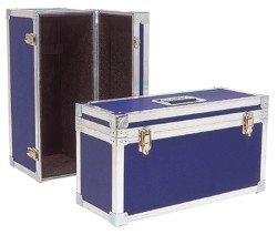 Acheter FLIGHTCASE ATMOSPHERE, MDG