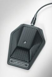 Acheter U851R, MICRO CONFÉRENCE AUDIO-TECHNICA