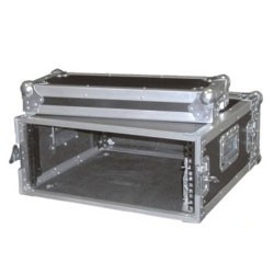 Acheter FC4, FLIGHT-CASE BETONEX JB-SYSTEMS