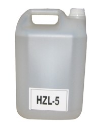 Acheter HZL5, ANTARI