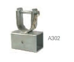 Acheter A302, FANTEK