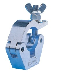 Acheter T57001, COLLIER CLAMP DOUGHTY