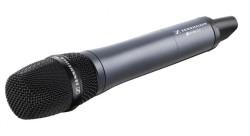 Acheter SKM100-845 G3, ÉMETTEUR MAIN HF SENNHEISER