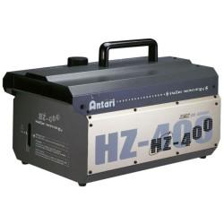 Acheter HZ400 HAZER, MACHINE BROUILLARD DMX ANTARI