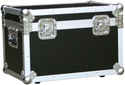 Acheter FT-S, FLIGHT-CASE BETONEX POWER FLIGHTS