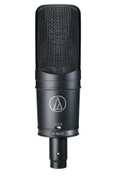 Acheter AT4050SM, MICRO SÉRIE 40 AUDIO-TECHNICA