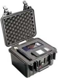 Acheter PC1300, PELICASE PELICASE