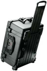 Acheter PC1610/N, PELICASE PELICASE
