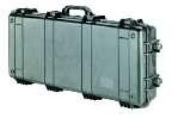 Acheter PC1700/N, PELICASE PELICASE