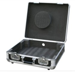 Acheter TT-CASE, FLIGHT CASE PLATINE DJ JB-SYSTEMS