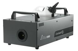 Acheter SMOTEC1000, MACHINE YD EFFETS CONTEST