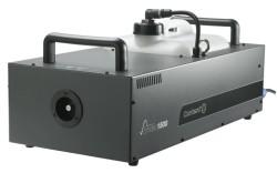 Acheter SMOTEC1500, MACHINE À EFFETS CONTEST