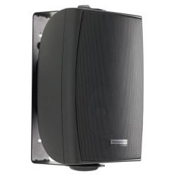 Acheter EHP410B, ENCEINTE LIGNE 100V AUDIOPHONY PUBLIC-ADDRESS