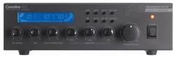 Acheter COMBO60, AMPLI LIGNE 100V AUDIOPHONY PUBLIC-ADDRESS