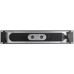 Acheter SMI1500, AMPLI SONORISATION AUDIOPHONY