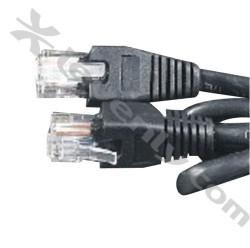 Acheter LINK-RJ500, CORDON RJ45 CONTEST ARCHITECTURE