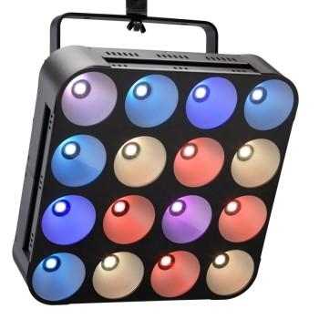 Acheter PIX44, PROJECTEUR À LED CONTEST au meilleur prix sur LEVENLY.com