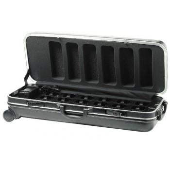 Acheter HDC736, RONDSON au meilleur prix sur LEVENLY.com