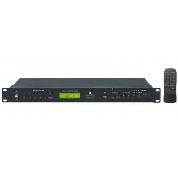 Acheter ER-100U, RONDSON au meilleur prix sur LEVENLY.com