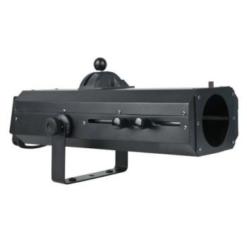Acheter FOLLOWSPOT LED 75, SHOWTEC au meilleur prix sur LEVENLY.com