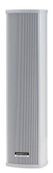 Acheter CLS440, COLONNE ACOUSTIQUE AUDIOPHONY PUBLIC-ADDRESS au meilleur prix sur LEVENLY.com