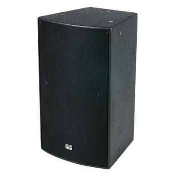 Acheter DRX-10, ENCEINTE SONO DAP AUDIO au meilleur prix sur LEVENLY.com