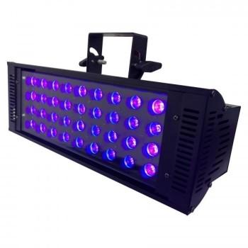 Acheter UV PANEL 363 II, PROJECTEUR ULTRA-VIOLET NICOLS au meilleur prix sur .com