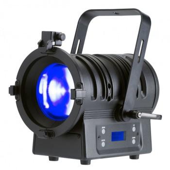 Acheter SFX-PC60QCB, GAMME SCENOGRAFX CONTEST au meilleur prix sur LEVENLY.com