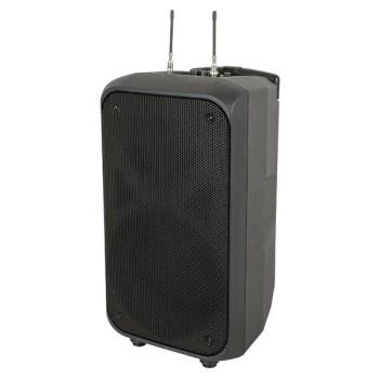 Acheter PSS-110 MK3, SONO PORTABLE DAP AUDIO au meilleur prix sur LEVENLY.com