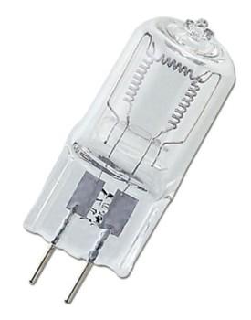 Acheter BVM120, LAMPE HALOGYONE CONTEST au meilleur prix sur LEVENLY.com