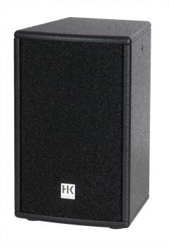 Acheter PRO8, HK AUDIO au meilleur prix sur LEVENLY.com