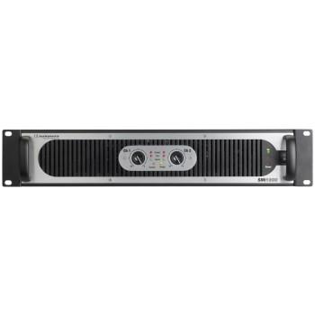 Acheter SMI1000, AMPLI SONORISATION AUDIOPHONY au meilleur prix sur LEVENLY.com
