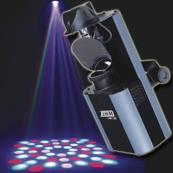 Comment Lampe Remplacer Par Led Une Msd P8nwk0O