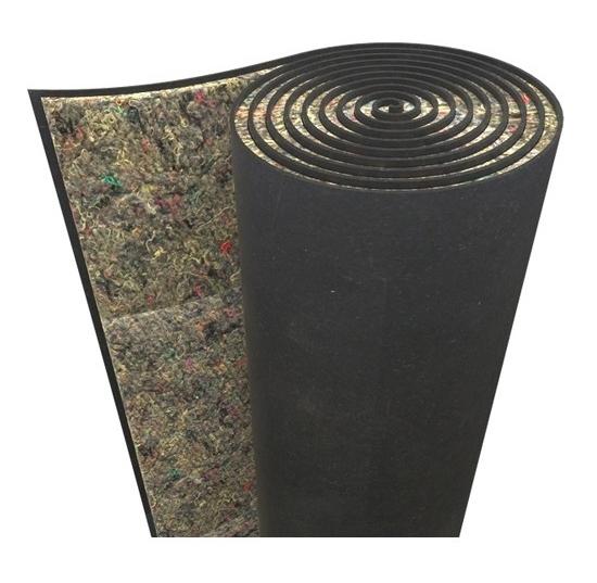 artnovion membrane roll hp rev tement de sol isolant acoustique. Black Bedroom Furniture Sets. Home Design Ideas