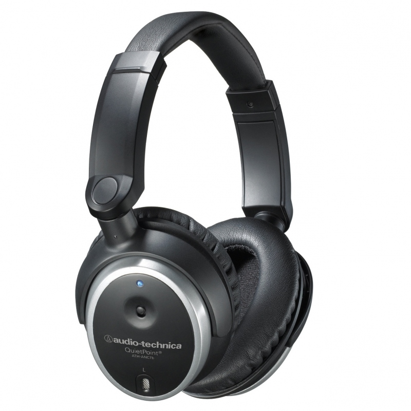 audio technica ath anc7b casque r duction de bruit active