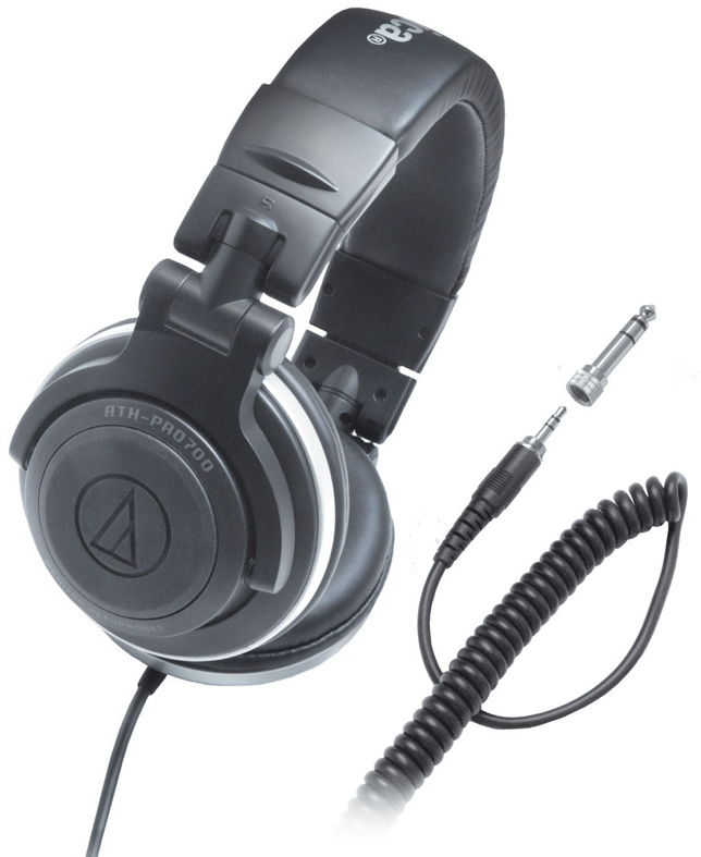 ath pro700 casque audio technica casque audio technica. Black Bedroom Furniture Sets. Home Design Ideas