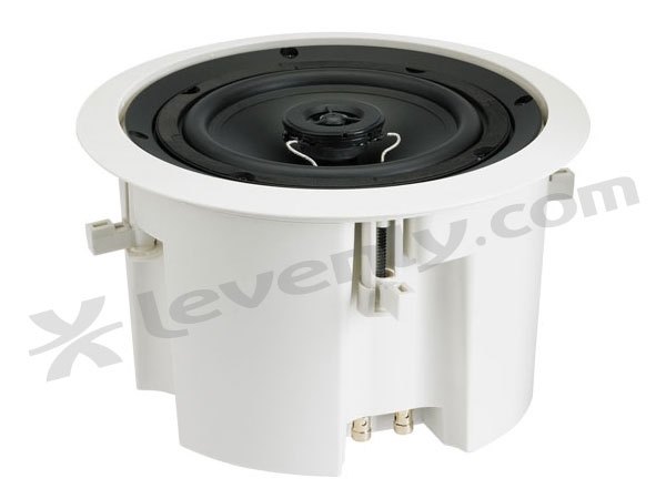 Audiophony public address chp660 haut parleur de plafond - Haut parleur encastrable plafond bose ...