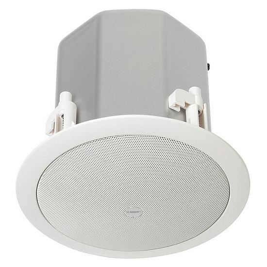rondson csl 150 haut parleur plafond capot anti feu 60w. Black Bedroom Furniture Sets. Home Design Ideas