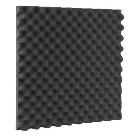 dap audio mousse flightcase alv ol e. Black Bedroom Furniture Sets. Home Design Ideas