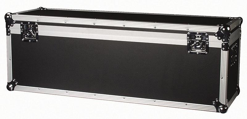 Dap audio FLIGHTCASE V  flightcase betonex de rangement sono -> Rangement Tele Et Sono