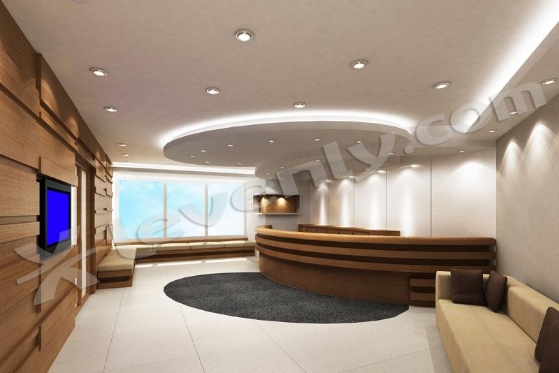 lumihome pack strip blanc froid 180 leds 3m. Black Bedroom Furniture Sets. Home Design Ideas
