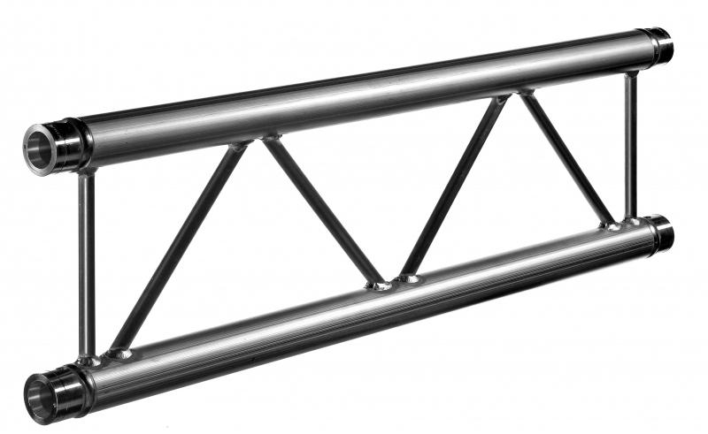 prolyte x30l l100 structure aluminium chelle de 1 m tre. Black Bedroom Furniture Sets. Home Design Ideas