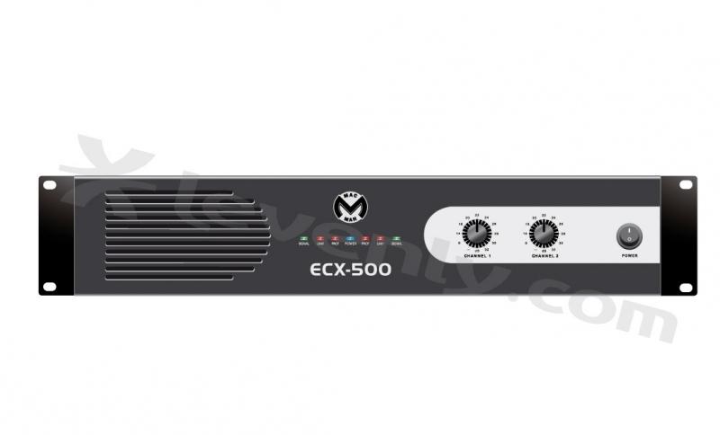 ampli sono 300 watts rms