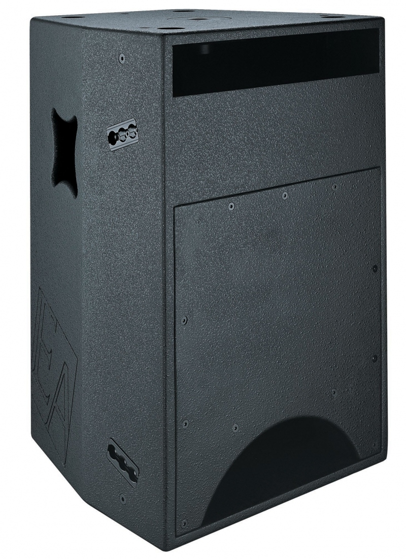 executive audio c15 caisson de basse passif 600w rms 8 ohms. Black Bedroom Furniture Sets. Home Design Ideas