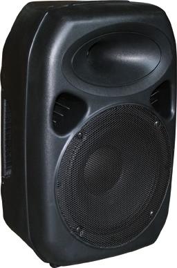 power acoustics factor10a enceinte amplifi e 2 x 200w rms 4 ohms. Black Bedroom Furniture Sets. Home Design Ideas