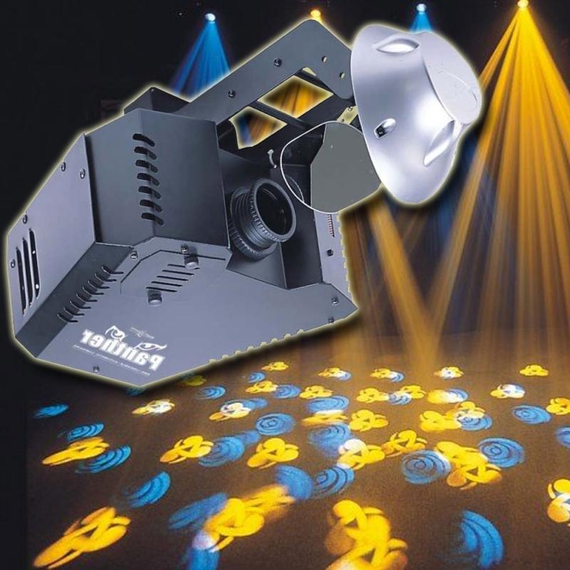 jb systems panther jeux de lumi re scanner gobos dmx 5. Black Bedroom Furniture Sets. Home Design Ideas