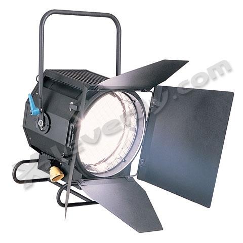spotlight fr25 msr fresnel daylight lampe d charge. Black Bedroom Furniture Sets. Home Design Ideas