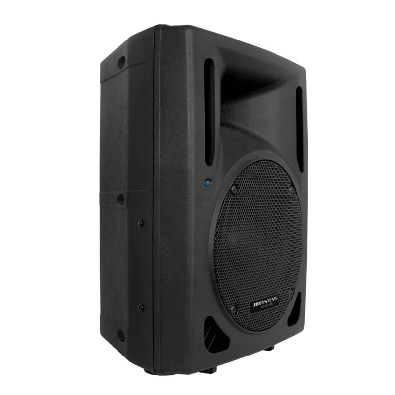 jb systems ps 08 enceinte passive 120w rms 8 ohms. Black Bedroom Furniture Sets. Home Design Ideas